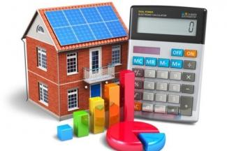 Immobiliengutachter Köln immobilienbewertung köln