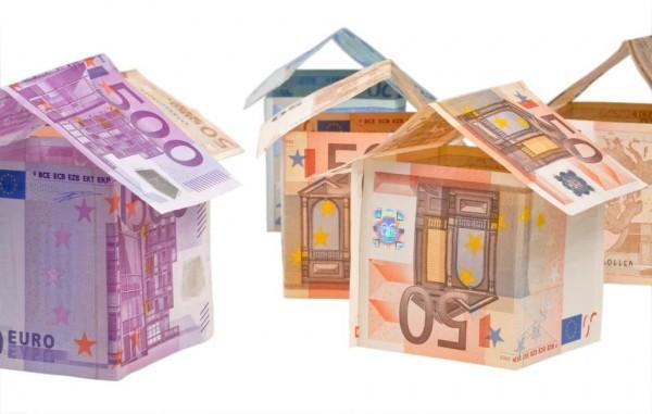 Immobiliengutachter Köln portfolioanalyse köln